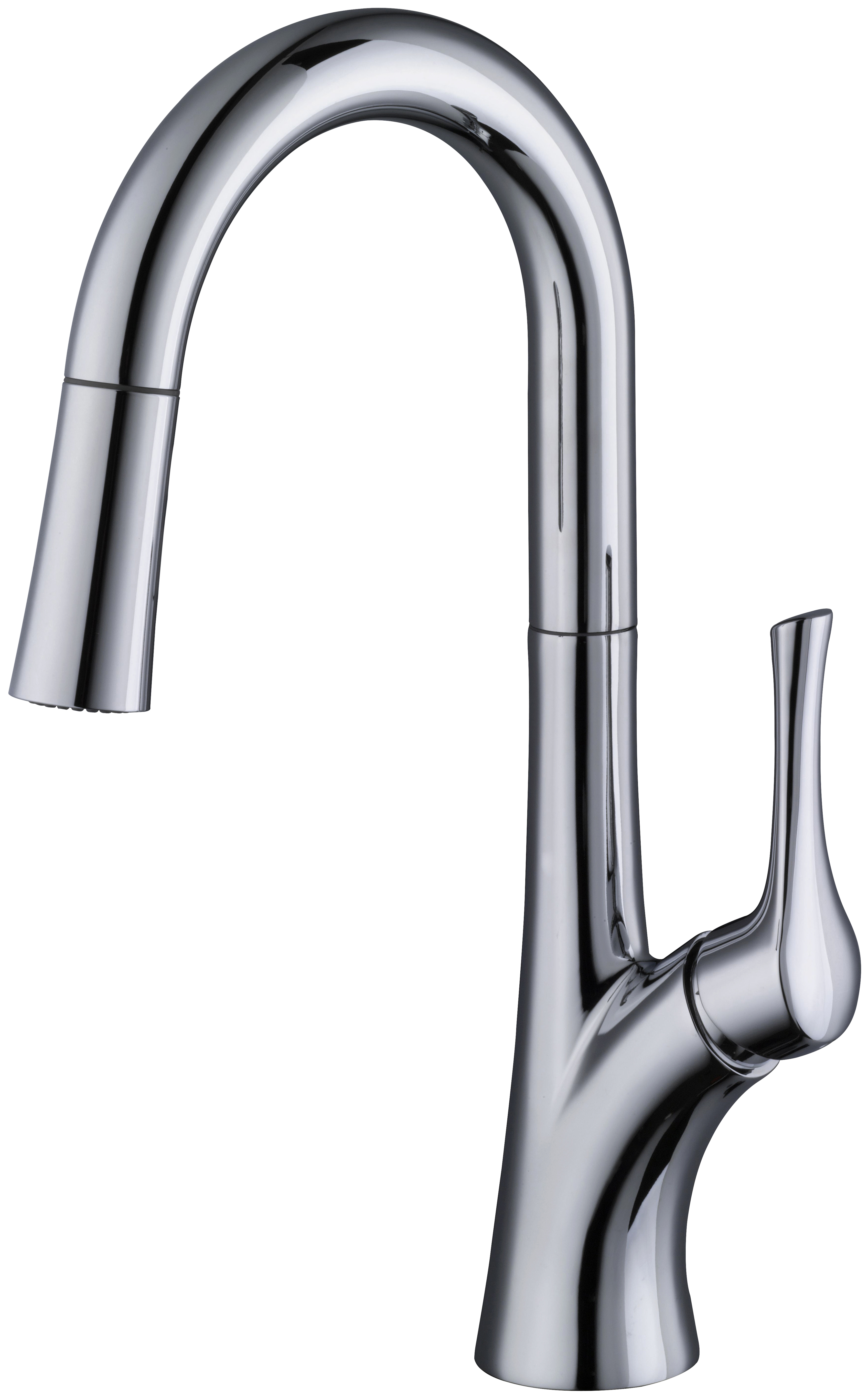 with unique com photos brizo for kitchen design faucets bathroom htsrec adjustable luxury beautiful of faucet ideas